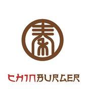 Chin-Burger