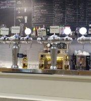 BeerGarden