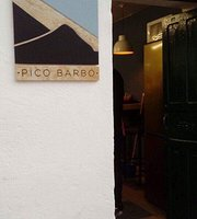 Pico Barbo
