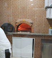 Pizzeria Ritrovo