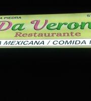 Da Verona