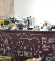 Elsie's Tea Room