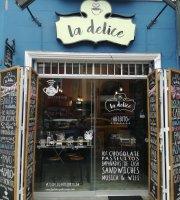 La Delice Café