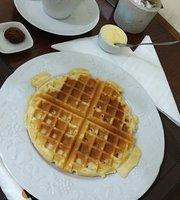 Sweet Cafe Bistro