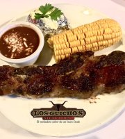 Los Guicho's Steak House