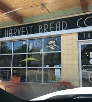 ‪Great Harvest Bread Company‬