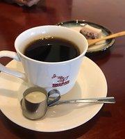 Coffee Kobootani
