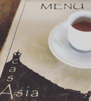 Casa Asia Restaurant