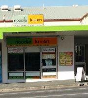 Noodle Luver
