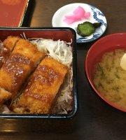 Nagaseya
