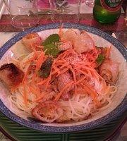 Restaurant Quang Li
