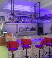 L&M Alba Bar