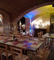 Taverna Ostenero