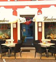 Bar Marinetta
