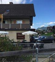 Bäcker-Konditorei Cafe Schweizer