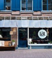 LEV foodbar
