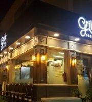 Grills Corner