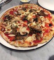 PizzaExpress (Empire Centre)