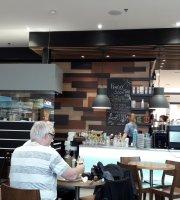 6fb589c0c4d THE 10 BEST Restaurants Near Skypark in Tallinn, Harju County ...