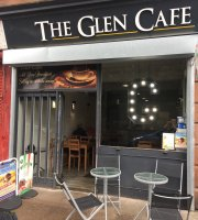 The Glen Cafe