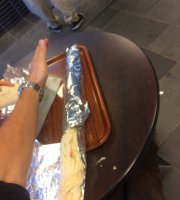 Nesttun Kebab