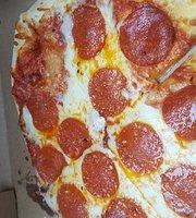 Ocean's Pizzeria