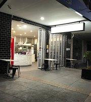 Ton Khao Thai Eatery