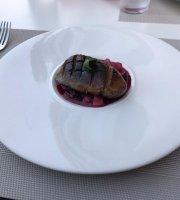 VASCO Restaurant Basque - Tange