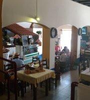 Restaurante Marisqueira Julião