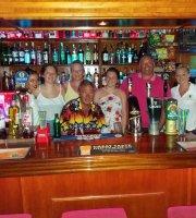 Leo J K Bar