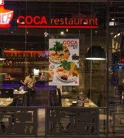 COCA Siam Center