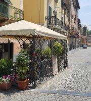Pasticceria Bar Pastorino