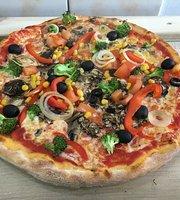 Pizzeria Po Sąsiedzku