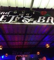 Ket's Bar