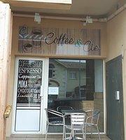 Coffee & Cie