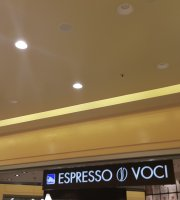 Espresso Voci