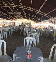 Skama Bar