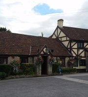 The Compass Inn