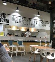 Taste Kitchen