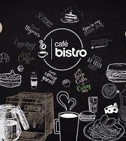 Cafe Bistro Nairobi
