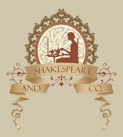 Shakespear & Co.