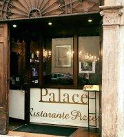 PALACE Ristorante Pizzeria