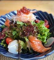 AKIRA Japanese Sushi Dining