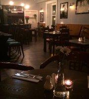 The Brig Inn Bar & Grill