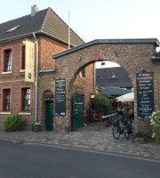 Taverne im Pohlhof