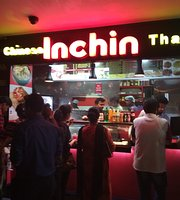 Inchin