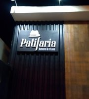 Patifaria