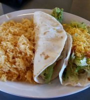 Garcia's Mexican Food Restaurant