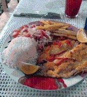 Truchero Los Cocolisos