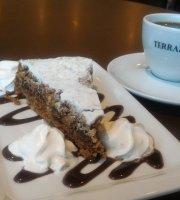 Terrazza Caffè